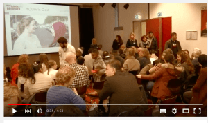 Magazine Youth in oost