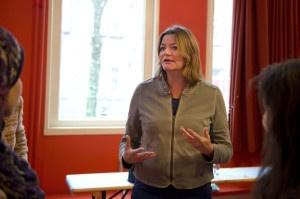 10 Op gezonde tour lr door Vera Duivenvoorden