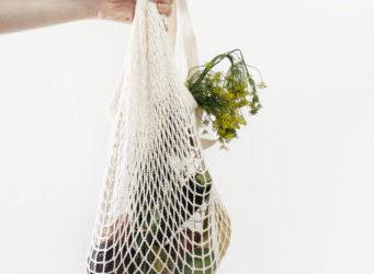 10 Tips om duurzamer én gezonder te leven